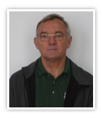 Jean Yves Hochet