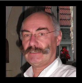 Avis de décès : Gilles Proffit