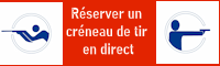 La reservation